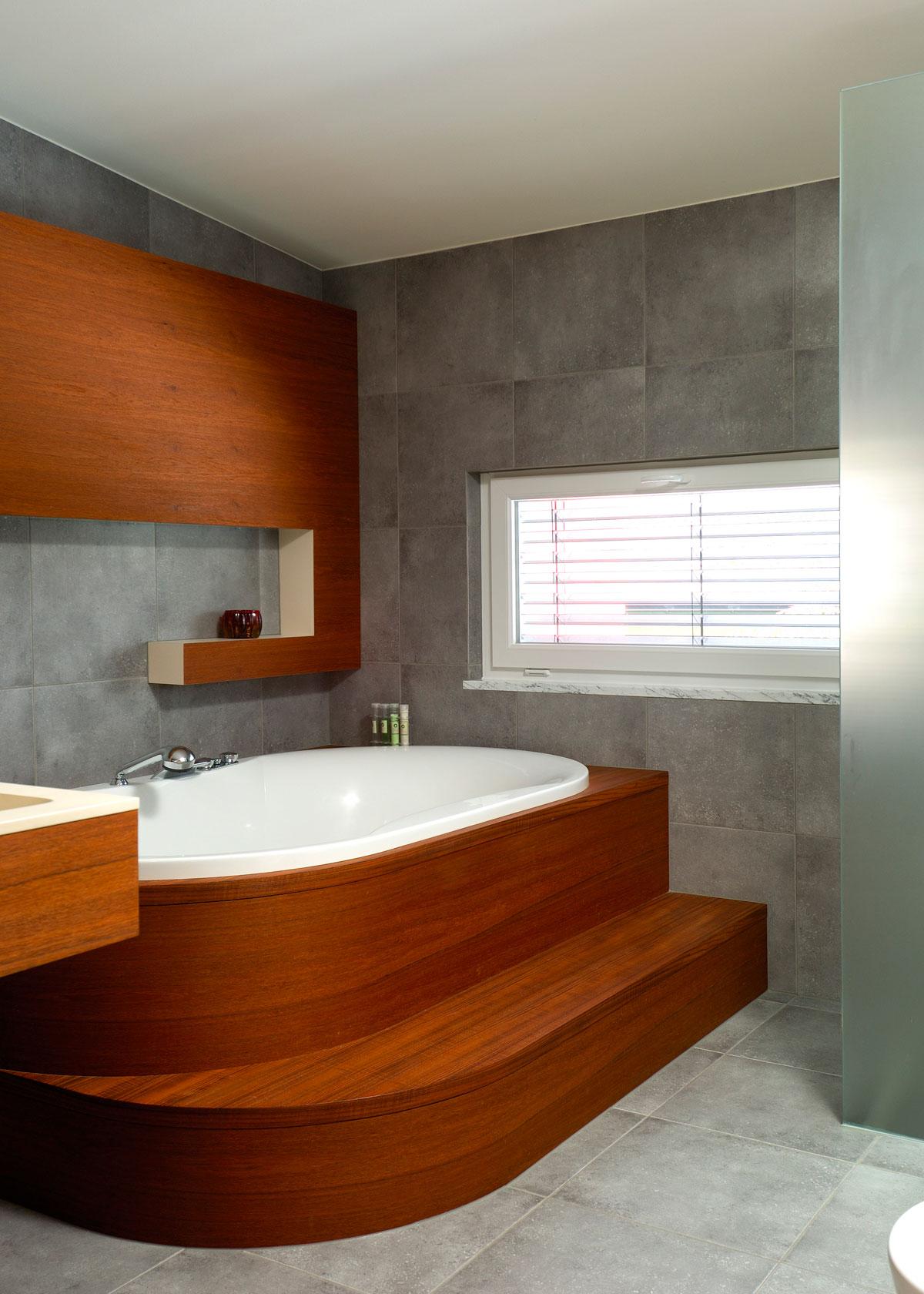 interier kopalniške opreme